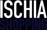 Guida Ischia Shopping